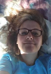 sam in glasses